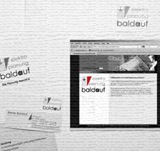 Logodesign - kisral media